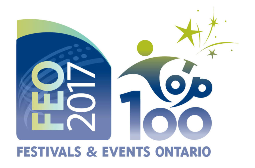 Top 100 Festivals and Events Ontario 2017